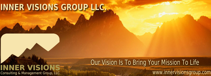 Inner Visions Consulting and Management Group, LLC